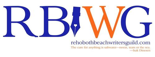 Rehoboth Beach Writers' Guild